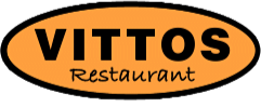 Vittos Restaurant – Carrick On Shannon
